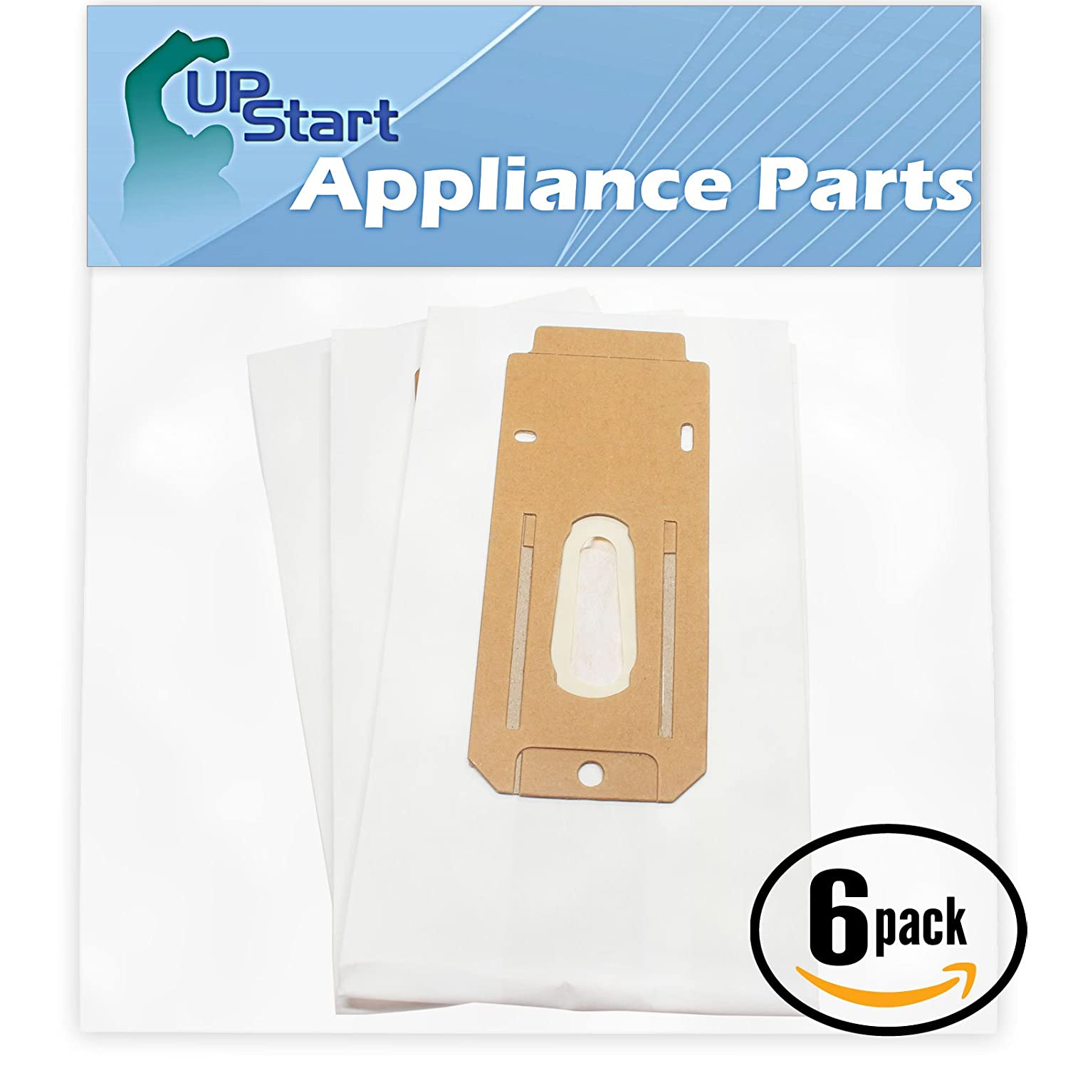 Oreck Parts Touch Wiring Diagram Replacement Vacuum Bags Compatible Type Pack Per 1500x1500