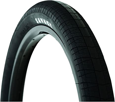 bike bmx tyres 20 2.35