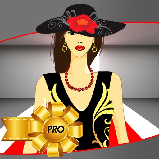Moda Modelo Juegos De Vestir Amazones Appstore Para Android