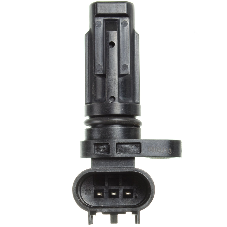 Holstein Parts  2CRK0311 Crankshaft Position Sensor