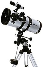 Seben Big Boss 1400-150 EQ3 – Miglior rapporto qualità prezzo