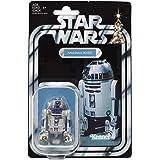 Star Wars R2-D2 アクションフィギュア