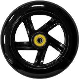 JD Bug inc rodamientos de la rueda 150 mm (unidad)