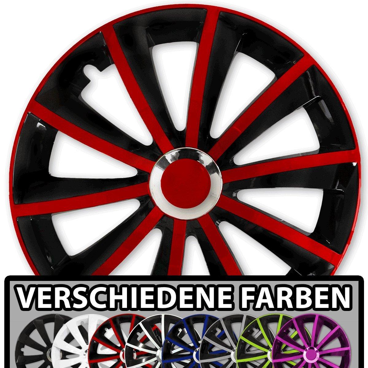 KOPPELSTANGE HINTEN PASST FÜR JEEP GRAND CHEROKEE WH 05-10 DODGE RAM 5500 08-09