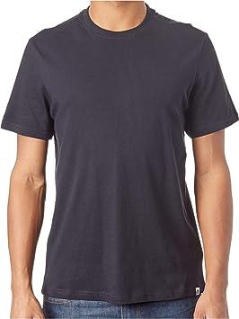 Element Hombre Basic Crew Camiseta T-Shirt
