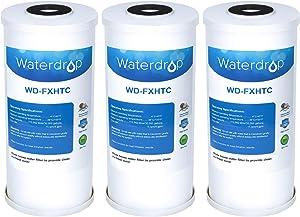 Waterdrop 5 Micron 10