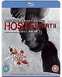 Hostel Part II [Blu-ray] [2007] [Region Free]