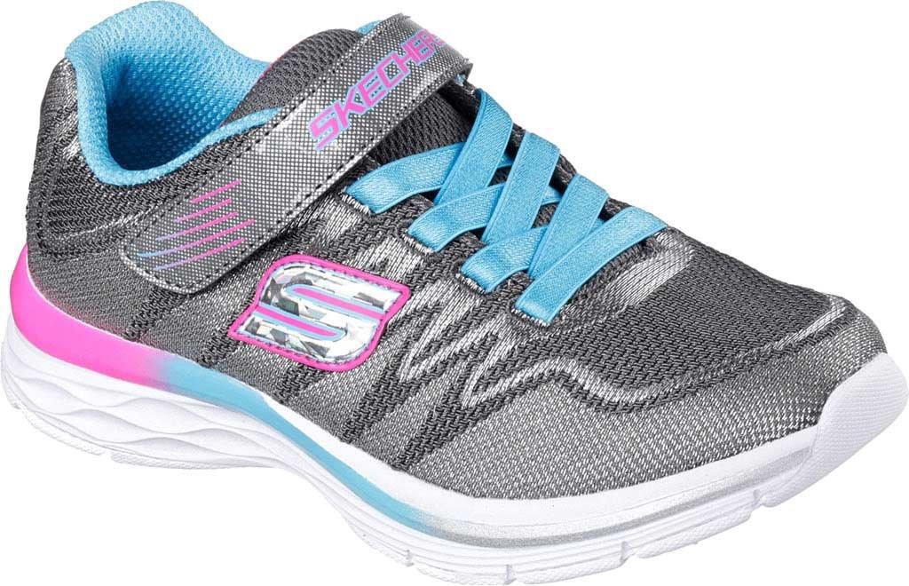 Skechers Kid's Dream N' Dash - Whimsy Shoes 81131L