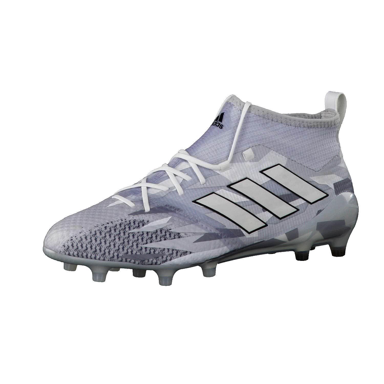 Adidas Herren Shorts Squad 13