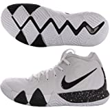 5964ab801944 Nike Men s Kyrie 4 Basketball Shoes