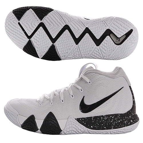 4beea9e1b3e6b Amazon.com | Nike Men's Kyrie 4 Basketball Shoes | Basketball