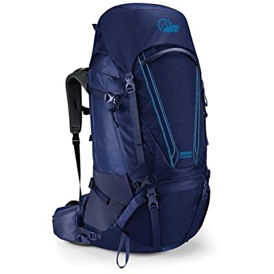 70%OFF Lowe Alpine Diran ND50:60 Backpack