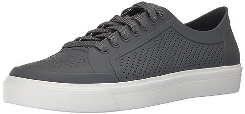 Citilane Roka Court Sneakers