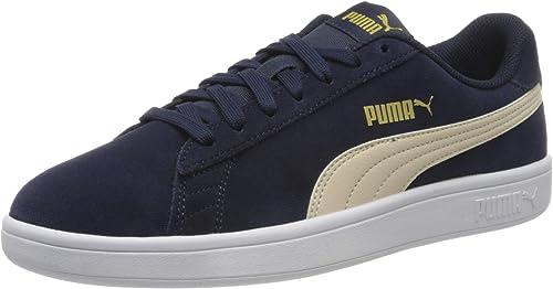 chaussure puma smash v2