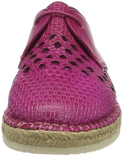 Pikolinos Femme Cadamunt v17 W3k Espadrilles Chaussures ppU8BrqR