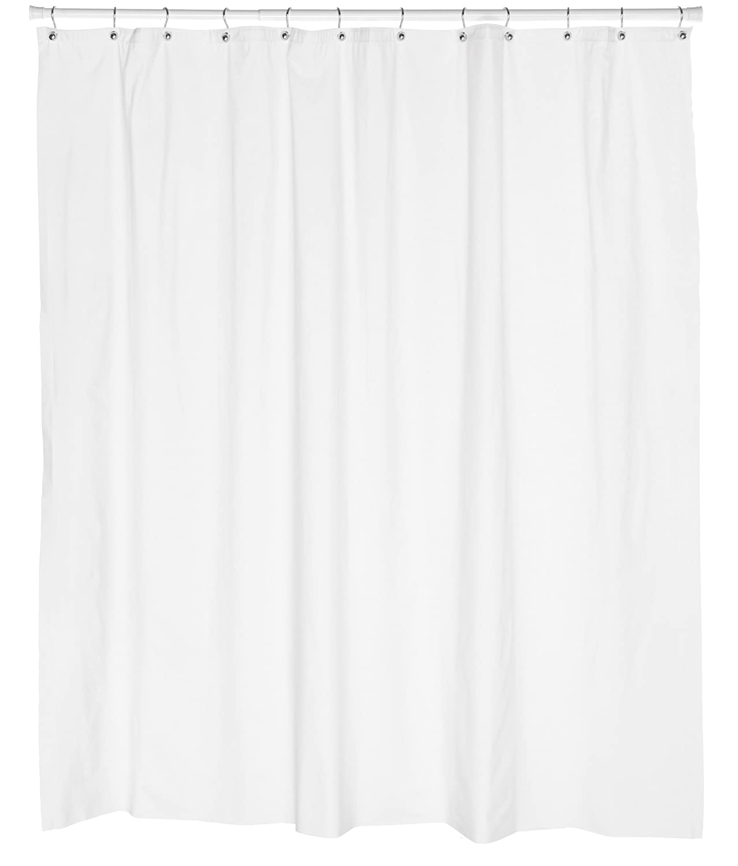 Somfy Glydea Electric Curtains Somfy Glydea 35 Dct Drapery
