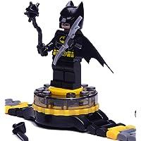 Sandbox Party Batman Fidget Spinner Watch (Pack of 1)