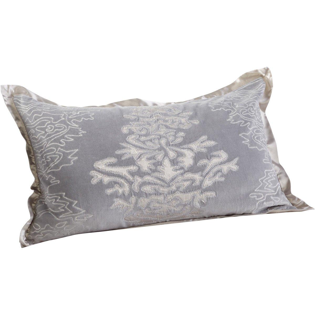 Cyan Design Drachen Pillows