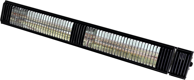 best commercial patio heaters - muskoka