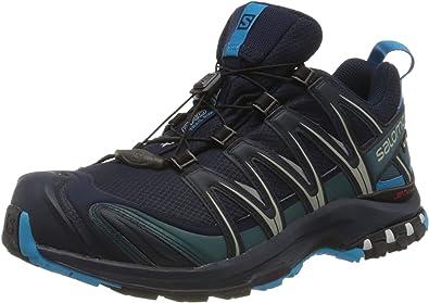 Salomon XA Pro 3D Ultra 2 GTX, Zapatillas de Running para Hombre ...