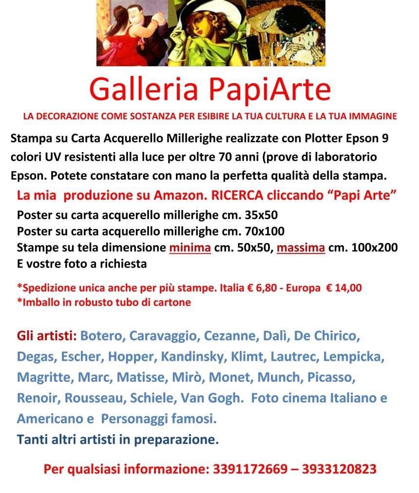 Poster Di Quadri Famosi. Best Robert Redford Poster Stampe Cm X Papi ...