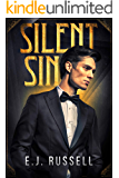 Silent Sin: A novel of early Hollywood