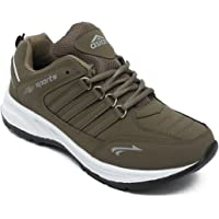ASIAN Cosco Running Shoes,Training Shoes,Gym Shoes,Sports Shoes,Casual Shoes,Tennis Shoes,Volleyball Shoes for Men