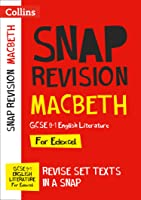 Macbeth: New Grade 9-1 GCSE English Literature