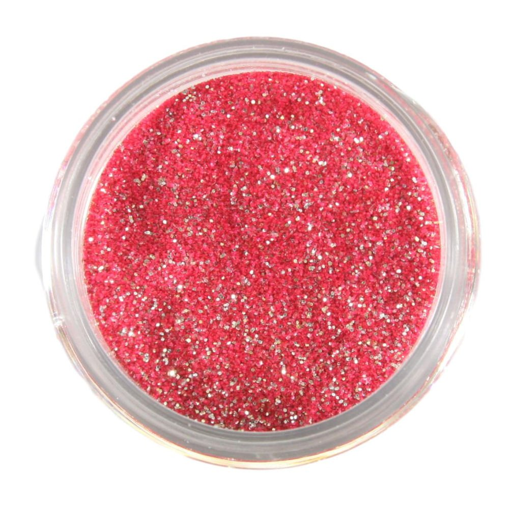 Wow! Glitter Embossing Powder 15ml - Carousel Wow Embossing Powder 359336