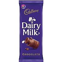 Cadbury Dairy Milk Chocolate, 90 gm