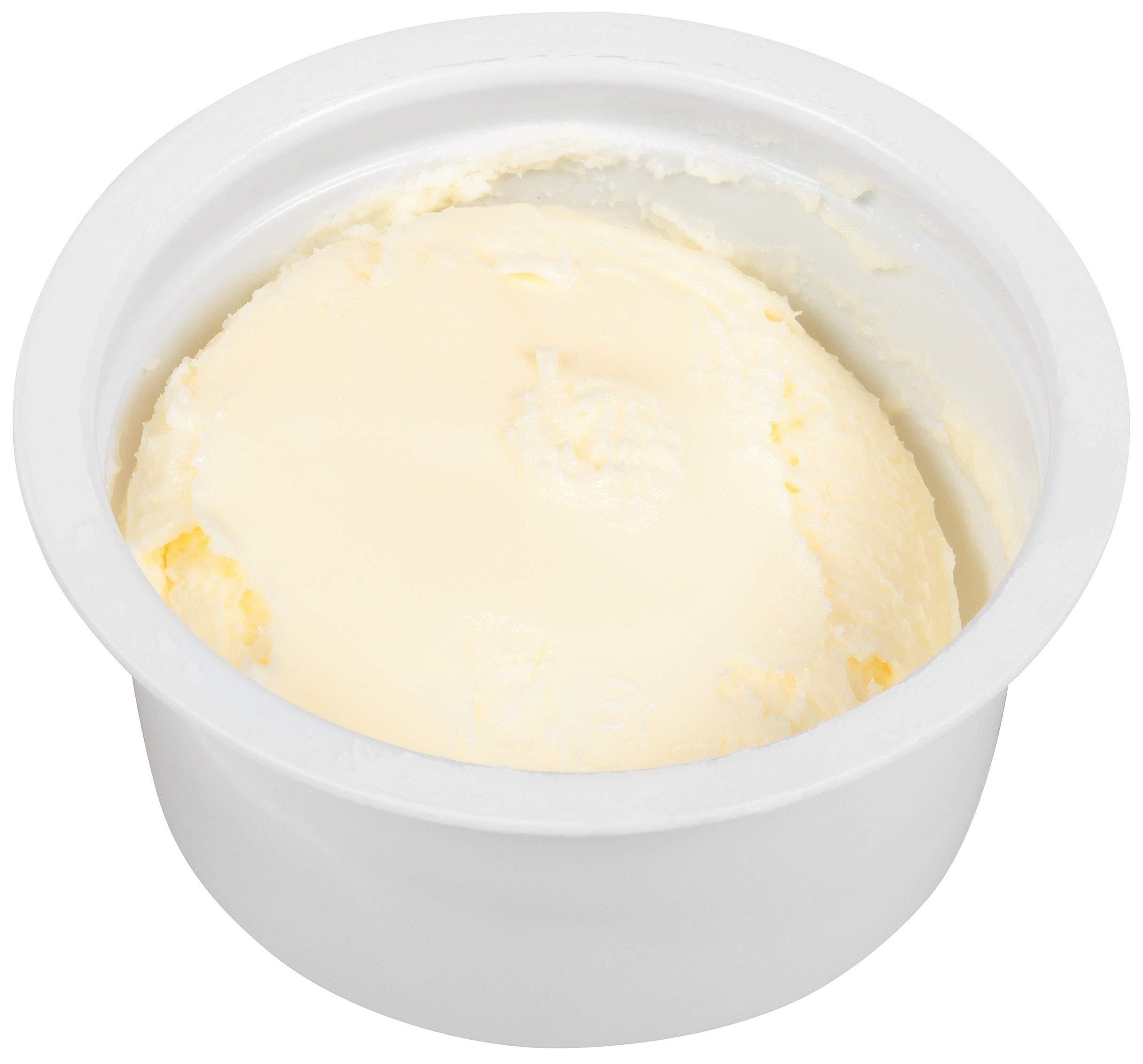 Land O Lakes Fresh Buttery Taste Spread, 5 Gram -- 912 per case.