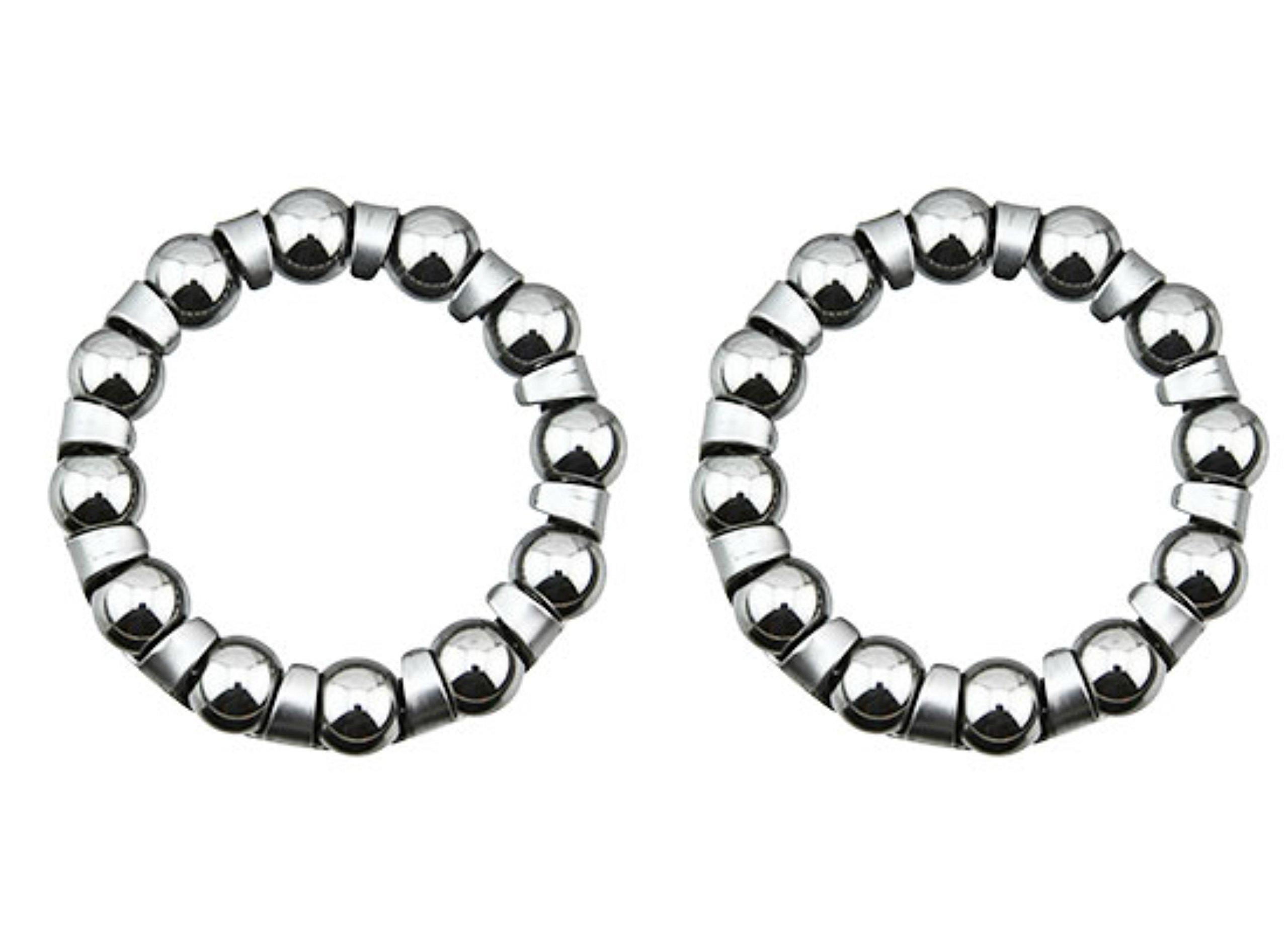 Lowrider 2-1 Piece Crank Bearing 5/16'' ball size x 12 balls. Set of bearing. Pair of bearings. for bicycle crank, bike crank, bikes