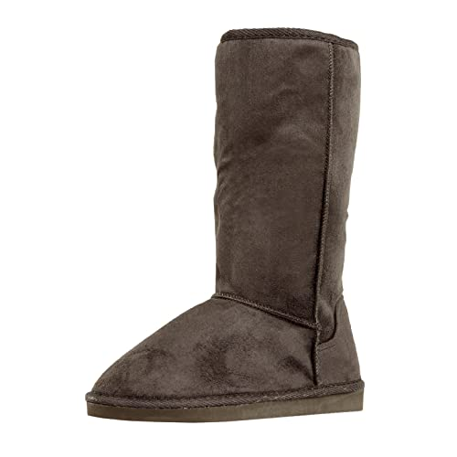 Chicagov2.0 Winter Boot Boots