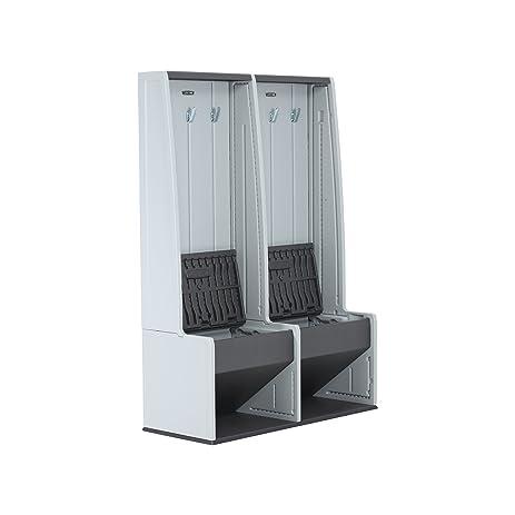 Lifetime 60226 Home Garage Storage Locker