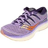 Saucony Women's Triumph Iso 5 Running Shoe