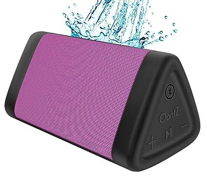 4717296e82993 Amazon.com: OontZ Angle 3 Portable Bluetooth Speaker : Louder Volume ...