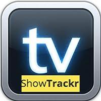 TvShowTrackr