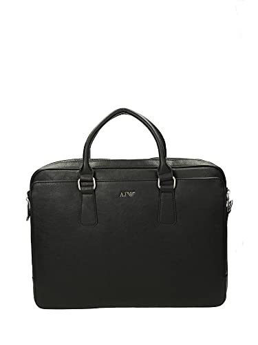 Armani Men s Organizer Clutch Nero  Amazon.co.uk  Shoes   Bags 3300ee1eb068e