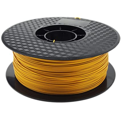Brilliant Enotepad 3d Printer Filament Abs 1.75mm 1kg Spool Clear S4.8 3d Printers & Supplies