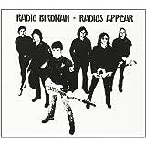 Radios Appear