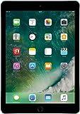 "Apple iPad Pro, 12,9"" mit WiFi, 256 GB, 2017, Space Grau"