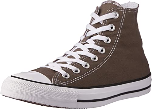 2converse all star charcoal
