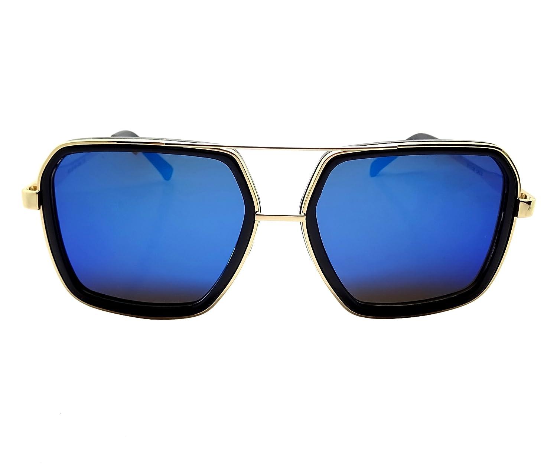 Lunettes de Soleil Fashion Beautiful Sunglasses Yurt Masculin Et Féminin Général , Argent / Argent