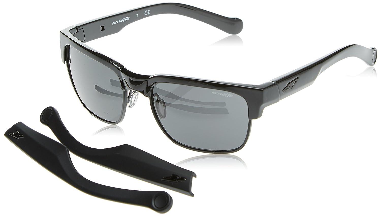 Amazon.com: Arnette Dean Unisex anteojos de sol al aire ...