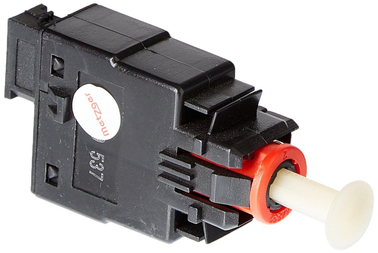 Metzger 0911041 Interrupteur des feux de freins