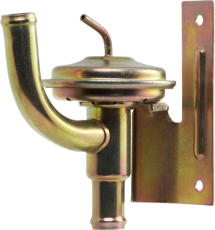 ACDelco 15-51293 Professional Heater Control Valve