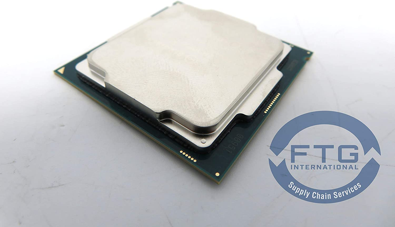 SR32D MX SPS-PROC XEON E3-1205V6 3.0GHZ XXW FTG International 937298-001
