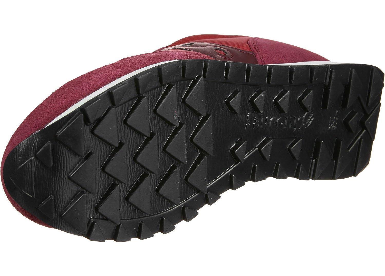 Saucony Jazz Original Vintage, Vintage, Vintage, scarpe da ginnastica Unisex – Adulto   Ad un prezzo accessibile    Uomini/Donna Scarpa  bfa13f