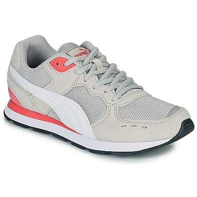 PUMA Vista', Sneaker Unisex – Adulto