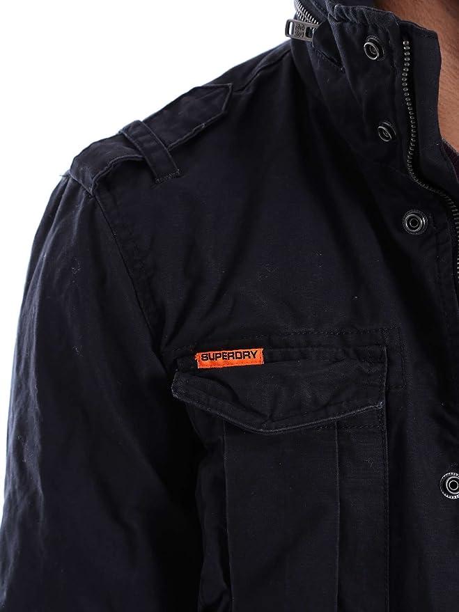 XXL Gr Zeck Fishing Slime Jacket Schleimjacke L Oder Gr Regenjacke Angeljacke Wasserdichte Jacke Anglerjacke